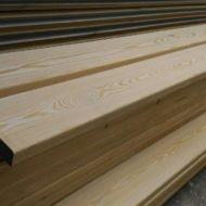 Производство деревянных изделий – Доставка по Москве