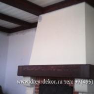 Потолок Вагонка Балки Домодедовский р-н