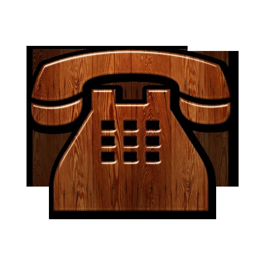 телефон компании Drev-dekor