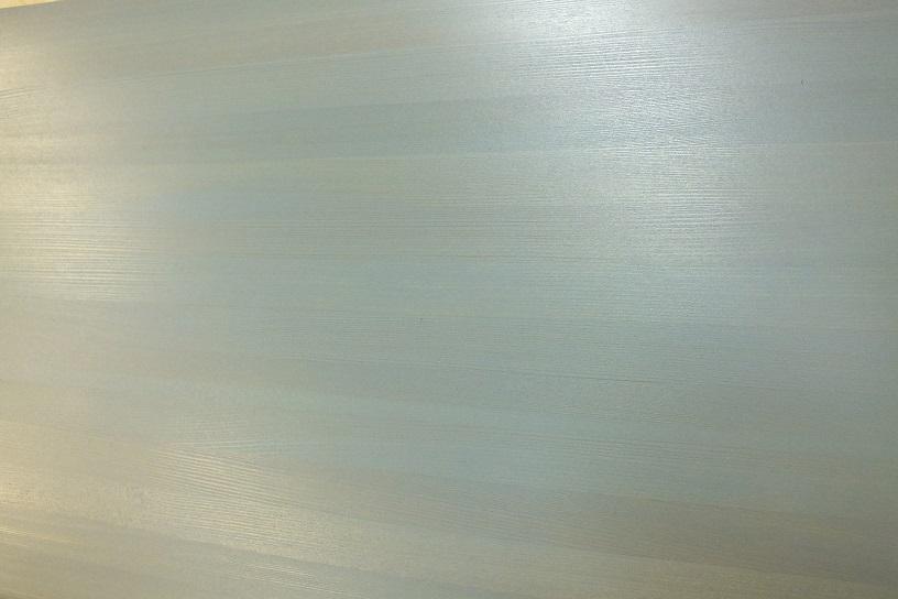 Мебельный щит из лиственницы цельноламельной для столешниц,подоконников,ступеней.