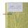 Renner Гидро-Масло артикул: Браш+2слоя YS M046/S3020G70Y