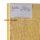 OSMO масло с воском артикул: Браш+2слоя №2204
