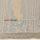 Renner Гидро-Масло артикул: Браш+2слоя YS M300/RAL7044