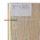 OSMO масло с воском артикул: Браш+2слоя №2735