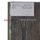 OSMO масло с воском артикул: Браш+2слоя №2716