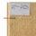 OSMO масло с воском артикул: Браш+2слоя №906