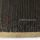 OSMO масло с воском артикул: Браш+ №3169
