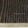 OSMO масло с воском артикул: Браш+ №9271