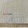 Renner Гидро-Масло артикул: Браш+046/R4-172