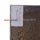 Renner Гидро-Масло артикул: Браш+046/R6-46*2
