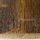 OSMO масло с воском артикул: Браш+2слоя №3168