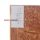 OSMO масло с воском артикул: Браш+ №9232