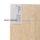 OSMO масло с воском артикул: Браш+2слоя №3501