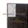 OSMO масло с воском артикул: Браш+2слоя №2703