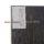 Renner Гидро-Масло артикул: Браш+2слоя YS M300/RAL7012