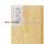 Renner Гидро-Масло артикул: Браш+2слоя YS M300/Безцвет