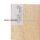 OSMO масло с воском артикул: Браш+2слоя №2101