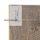 Renner Гидро-Масло артикул: Браш+  046/3736*2