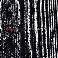 renner грунт эмаль патина аквалак артикул: Браш+ Серый C01черный