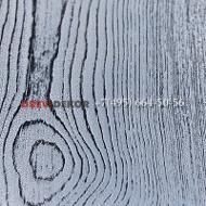 renner грунт эмаль патина+ аквалак артикул: 8022+2002Y50RR