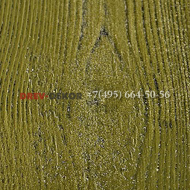 renner эмаль патина лак артикул: Браш+ 5020G-90