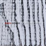 renner грунт эмаль патина аквалак артикул: Браш+Белый Черный