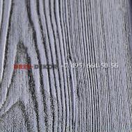 renner грунт эмаль патина аквалак артикул: Браш+8022+1010R90B
