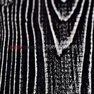 renner грунт эмаль патина аквалак артикул: Браш+Белый+С01 Черный