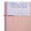 renner эмаль патина лак артикул: браш+ Розовая Y1010y50R