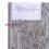 renner грунт эмаль патина+ аквалак артикул: Браш+8022 серебро