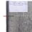 renner грунт эмаль патина+ аквалак артикул: Браш+8022 5502Y