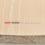 renner грунт эмаль патина аквалак артикул: Браш+ Беж.+1010Y50R