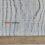 renner эмаль патина лак артикул: Браш+  1010Y5R