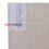renner грунт эмаль патина аквалак артикул: Браш+ Серая1010YR50