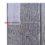 renner грунт эмаль патина аквалак артикул: Браш+ 8017+2002 Y50R