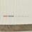 renner эмаль патина лак артикул: Браш+ 1010R 90B