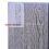 renner грунт эмаль патина аквалак артикул: Браш+ 8022.+1010R