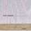 renner грунт эмаль патина аквалак артикул: Браш+ Розов.+Серебро