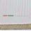 renner грунт эмаль патина аквалак артикул: Браш+ Розов.+1015G