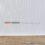 renner грунт эмаль патина аквалак артикул: Браш+ 9003+|NCS S1010-R90B
