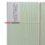 renner грунт эмаль патина аквалак артикул: Браш+ 9003+|NCS 1015G