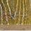 renner грунт эмаль патина аквалак артикул: Браш+ 8022+Золото