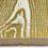 renner грунт эмаль патина аквалак артикул: Браш+ 9003+Золото