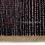 renner грунт эмаль патина аквалак артикул: Браш+ Розовый+Черный
