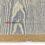 renner грунт эмаль патина аквалак артикул: Браш+ Бежевый Серебро