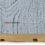 renner грунт эмаль патина аквалак артикул: Браш+ 8022+1015G