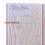 renner грунт эмаль патина аквалак артикул: Браш+ Розовый Белый