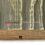 renner грунт эмаль патина аквалак артикул: Браш+Белый 5502Y