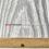 renner грунт эмаль патина аквалак артикул: Браш+Белый Серебро