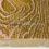 renner эмаль патина лак артикул: Браш+Розовая Золото